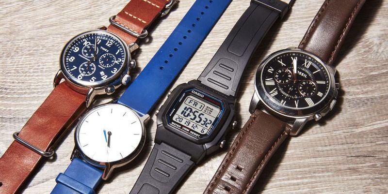 7 lucruri importante in alegerea unor ceasuri