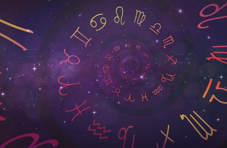 Cele 4 elemente care definesc semnele astrologice