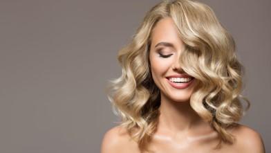 Cum alegi blondul potrivit pentru tine?