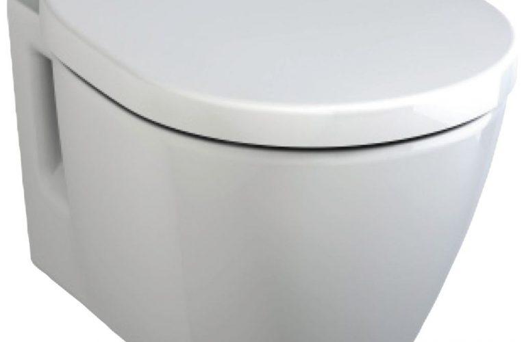 Inlocuirea obiectelor sanitare