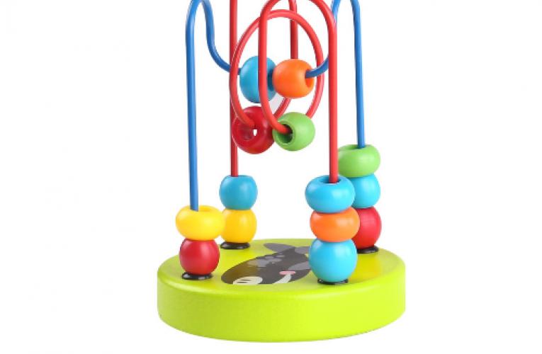 Beneficiile educaționale ale jucăriilor pentru copii – o scurta lista