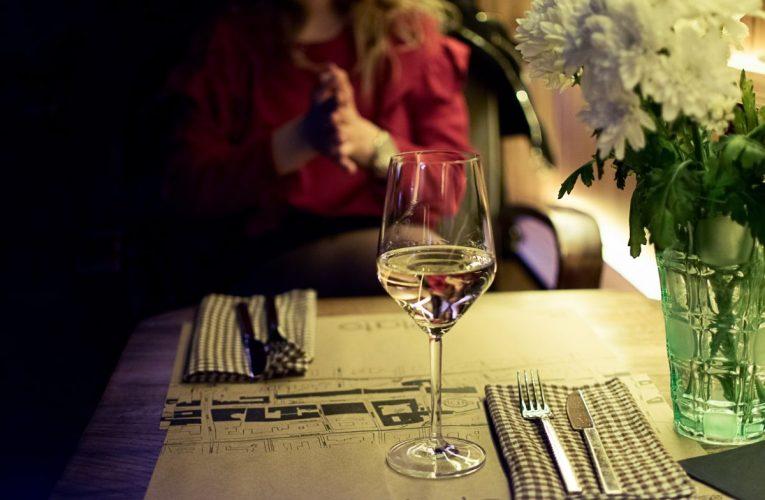 Feteasca Regala, vinul care iti va mangaia papilele gustative la orice masa!