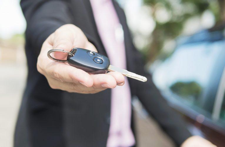 Fisa medicala permis auto – Care sunt cazurile in care ai nevoie de acest document?
