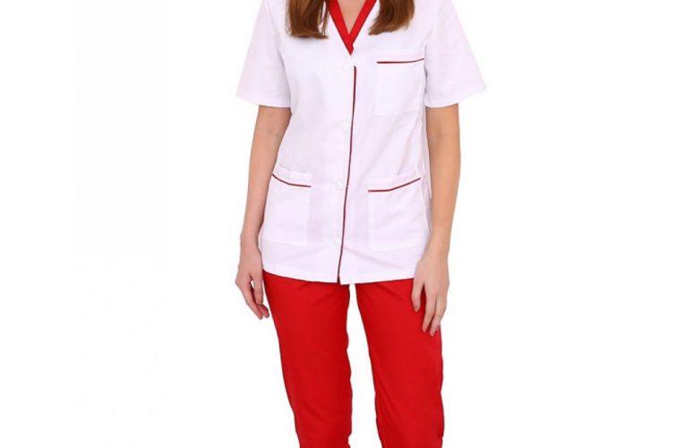 Costume medicale de calitate