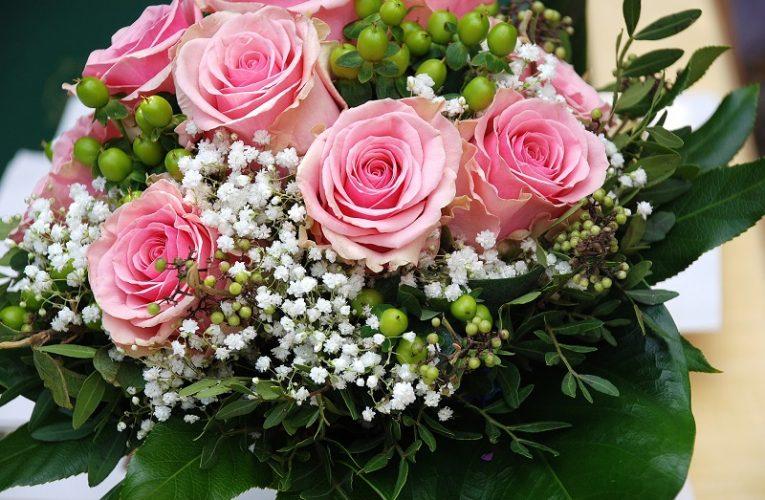 De ce apeleaza oamenii la o florarie online din Bucuresti? Acestea sunt cele mai frecvente motive!