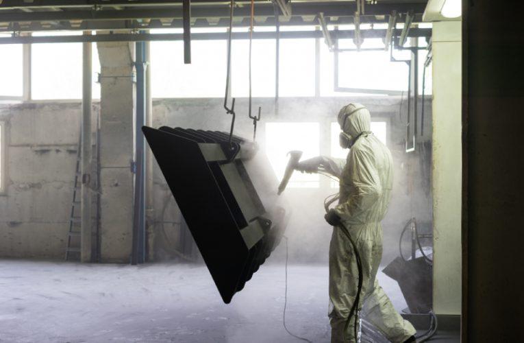 Pe piata exista o diversitate mare de produse, solutii si echipamente care se adreseaza domeniului industrial si nu numai.