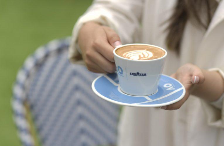 Cafeaua LavAzza, aroma calda a diminetilor reci