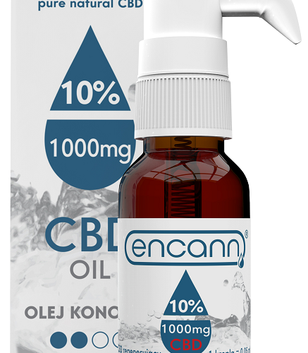 Cum sa promovam beneficiile uleiului CBD printr-o metoda adecvata de administrare?