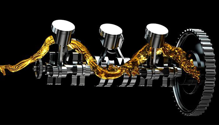 De ce sa alegi uleiuri cu amprenta neutra de carbon pentru masina ta?