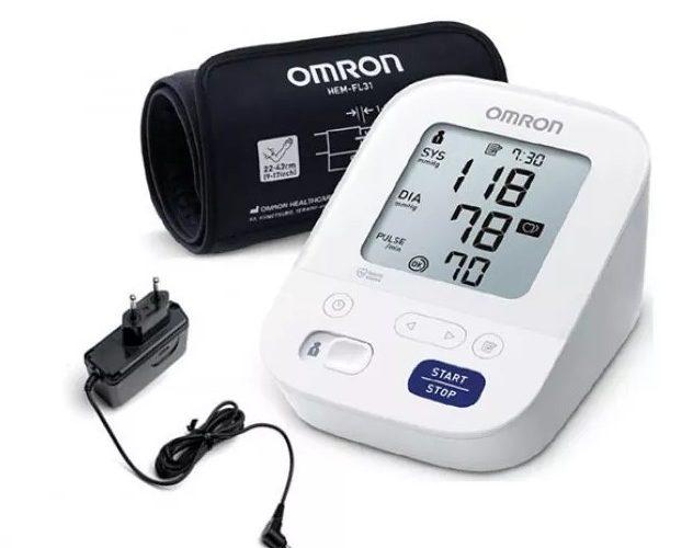 Ce este tensiunea arteriala si cum se aleg tensiometrele?